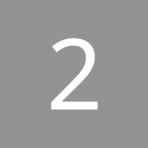 221XMUTE