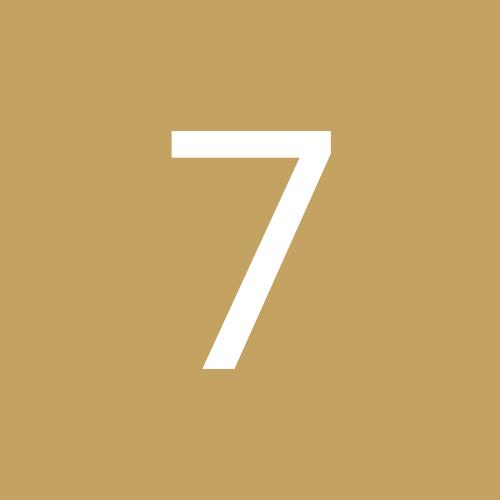 77xcfalcon