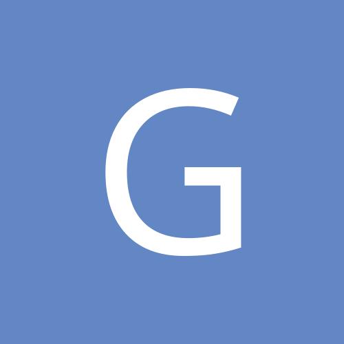 GF0012-AUST