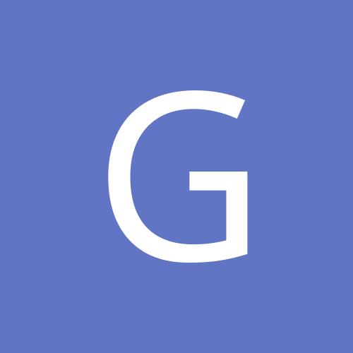Gravelrash