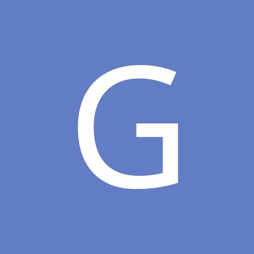 guerin92