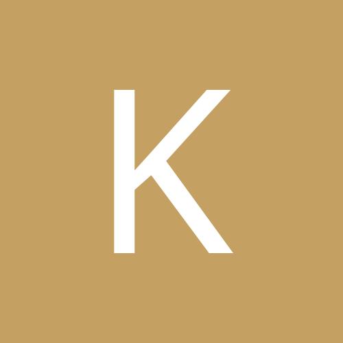 KLR351