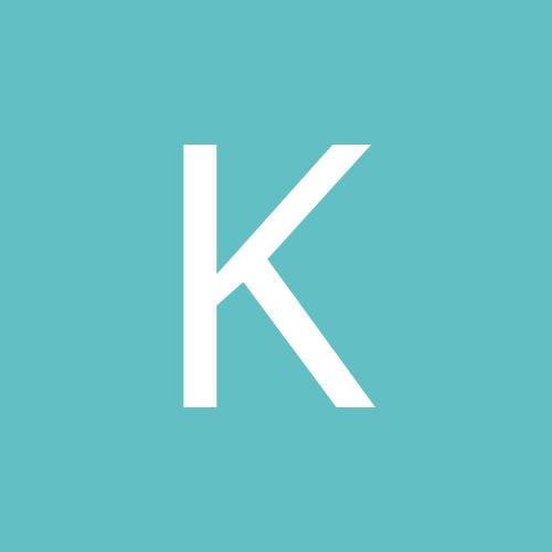 Kiwi xf