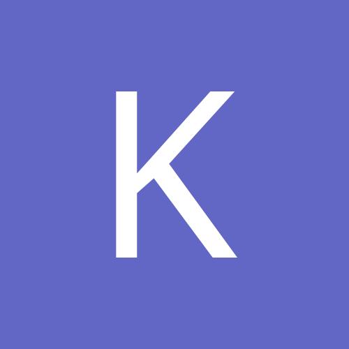 Kiwi-E