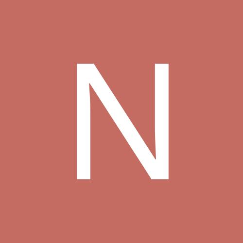 Nath_97