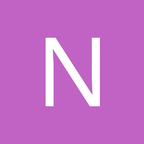 Nath81