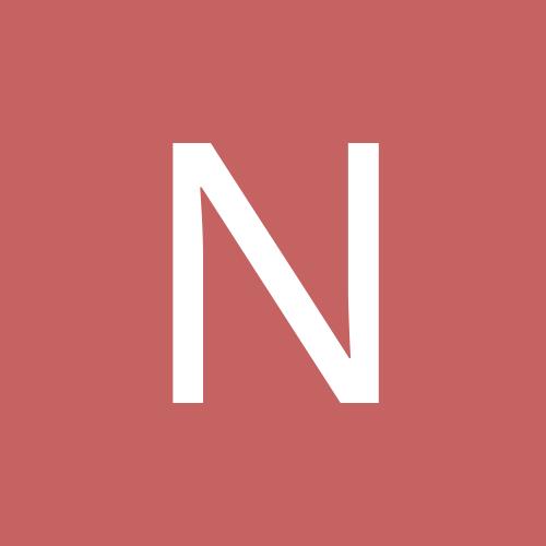 Neoblazer