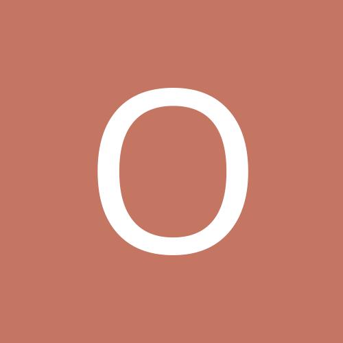 OzFalcon