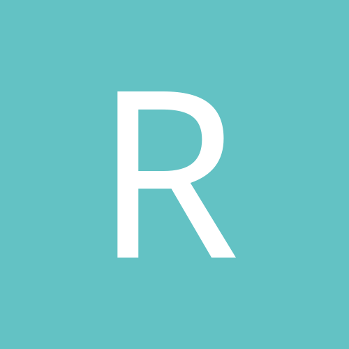 Rhodesy