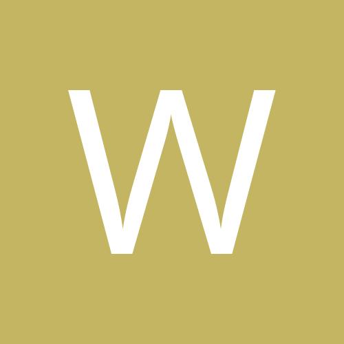 WRI65