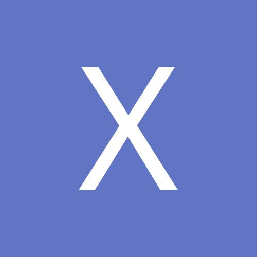 XFute-1JZsoarer