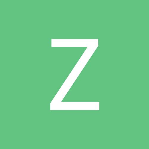 ZGMitch302