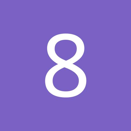 85ghia