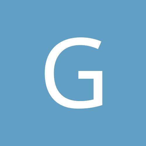 gravelsport