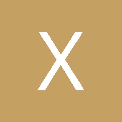 XG_Falcon