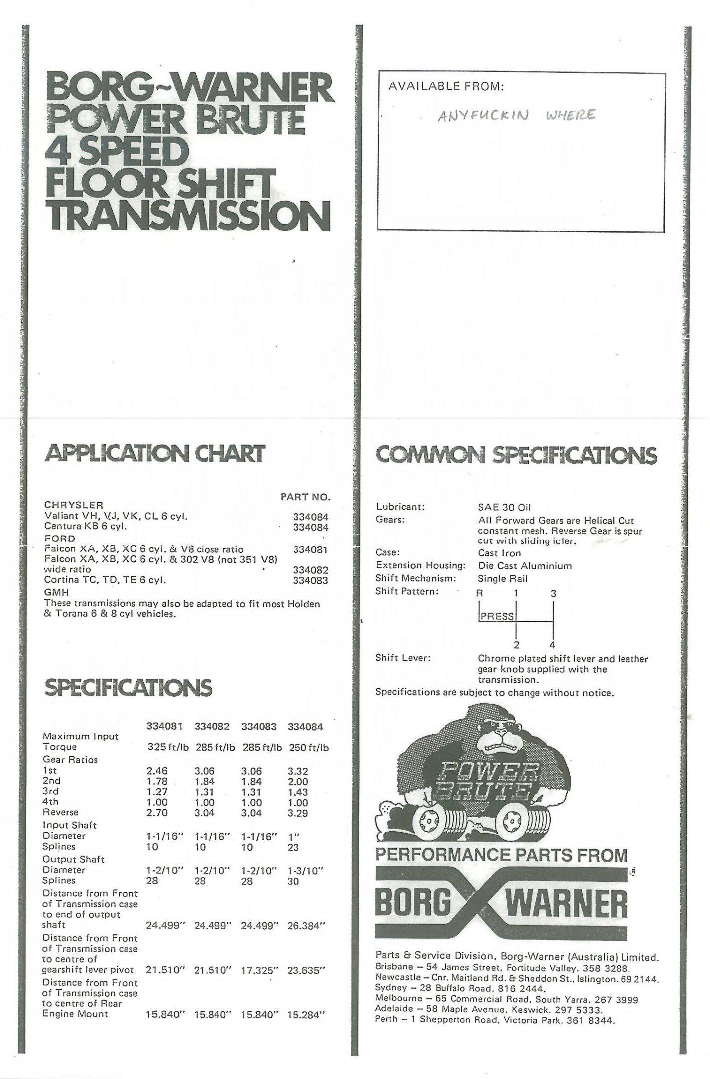 Ford Single Rail Specs 1.jpg