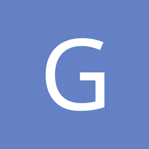 genoxy