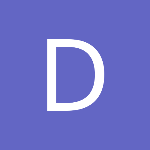 Demmo