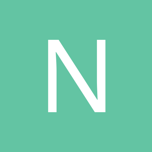 Nickosxf