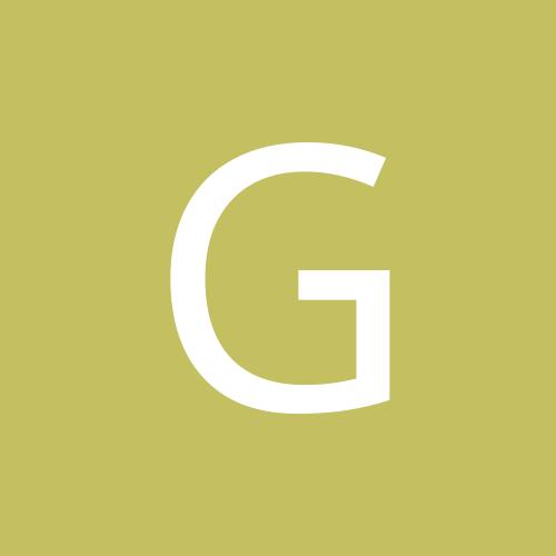 Grr351