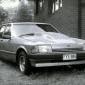 xe1984